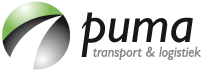 Pumatransport NL